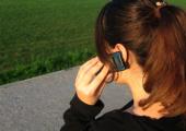 Telefonisch contact opnemen met het Bestuur